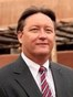 Santa Fe Litigation Lawyer Kristofer C. Knutson