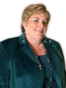 Attorney Sara R. Harvey