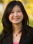 Maricopa County Litigation Lawyer Melissa Lin