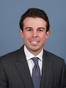 Lake Park Debt / Lending Agreements Lawyer Ryan D McCarty
