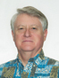 Hawaii Real Estate Attorney Randall K Steverson