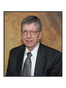 Wabash County Estate Planning Attorney Albert J. Schlitt