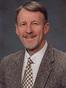 Allen County Bankruptcy Attorney Frederick William Wehrwein Jr.