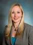 Pima County Commercial Real Estate Attorney Kristina N. Holmstrom