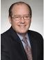 Philadelphia Venture Capital Attorney Paul W. Baskowsky