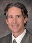 Prescott Criminal Defense Attorney Clifford Lawton Hill