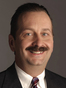 Allegheny County Securities Offerings Lawyer Ronald Basso