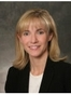 Arizona Real Estate Attorney Ilene R Slate