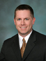 Pima County Financial Markets and Services Attorney Peter A. Larson