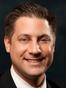 Scottsdale Construction / Development Lawyer Ben J Himmelstein