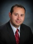 Pima County Criminal Defense Attorney Xavier Alex Carpio
