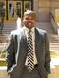 Phoenix Family Law Attorney Marvin L Davis