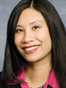 Maricopa County Criminal Defense Attorney Melissa Ho