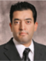 Maricopa County International Law Attorney Rafael Tirado