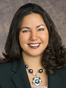 Mesa Education Law Attorney Jessica Sara Sanchez