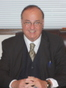 Mechanicsburg Estate Planning Attorney James Michael Bach