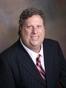 Plains Administrative Law Lawyer John George Audi Jr.