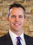 Phoenix Trademark Application Attorney Andrew Michael Evans