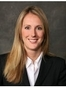 Crystal Mergers / Acquisitions Attorney Michelle Anne Schultz