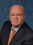 Woodbury Litigation Lawyer Robert A. Auclair