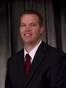 Pleasant Grove Litigation Lawyer Jordan Kimball Rolfe