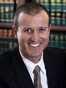 Salt Lake City Insurance Law Lawyer Mark D Taylor
