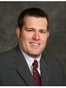 Arizona Commercial Real Estate Attorney Ryan S Patterson
