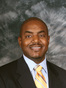 Maricopa County Criminal Defense Lawyer Jocquese Lamount Blackwell