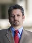 Sacramento Federal Crime Lawyer Clemente Montano Jimenez