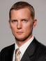Tempe Litigation Lawyer Adam C Kent