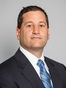 Ridgewood Real Estate Attorney Anthony Arturi