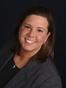 Cheektowaga Family Law Attorney Elaina Marie Monte