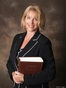 The Woodlands Insurance Law Lawyer Melissa (Lisa) LeDoux Bruce