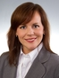 Newington Immigration Attorney Erin Isabelle O'Neil-Baker