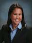 Maricopa County Civil Rights Attorney Linda Kim Tivorsak