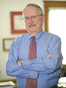 Morrisville Trusts Attorney Dean P. Arthur