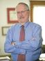Levittown Trusts Attorney Dean P. Arthur