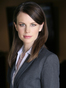 Glendale Criminal Defense Attorney Heather Adrienne Baker