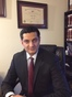 Andover Contracts Lawyer Jahangir Zaheer