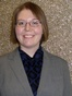 01880 Landlord / Tenant Lawyer Carrie Ann Bowers