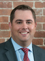 Rhode Island Mergers / Acquisitions Attorney Andre S Digou