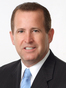Clark County Litigation Lawyer Mark Connot
