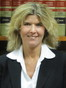Gadsden Foreclosure Attorney Amy Kondrath Tanner