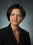 Scottsdale Construction / Development Lawyer Amy Reyes