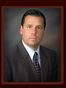 Highland Personal Injury Lawyer Scot Thomas Neudorff Esq