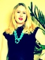 Hollywood Domestic Violence Lawyer Leisa Morrill-Wintz