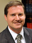 Nevada Personal Injury Lawyer Daniel R. Page