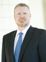 Scottsdale Environmental / Natural Resources Lawyer Ryan M Hurley