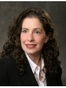 Arizona Franchise Lawyer Nicole Maroulakos Goodwin