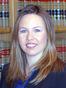 Phoenix DUI / DWI Attorney Kathryn McCormick